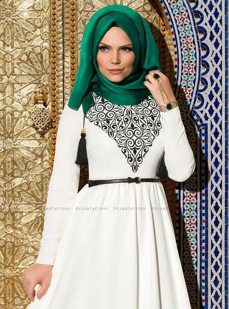 Muslima Muslima